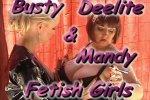 Was free busty deelite tubes girl