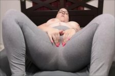 squirting in leggings download porn comics