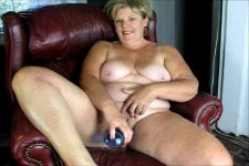 Just another lesbian compilation 58 older younger 6 3