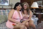 Cassidy milf southern charms yes