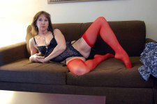 Erotic elle from southern charms