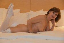 Fat ladies on nude beach