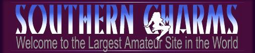 Austin amateur college corbin