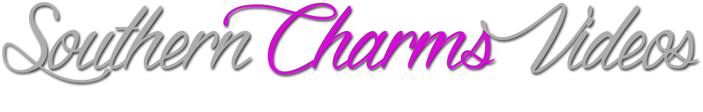 Southern Charms Videos Main Logo